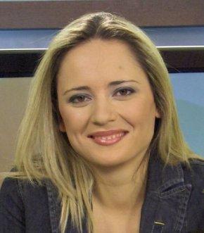 Новини 24 канал україна онлайн - 38