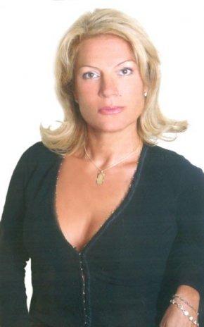Резултат с изображение за Соня Колтуклиева