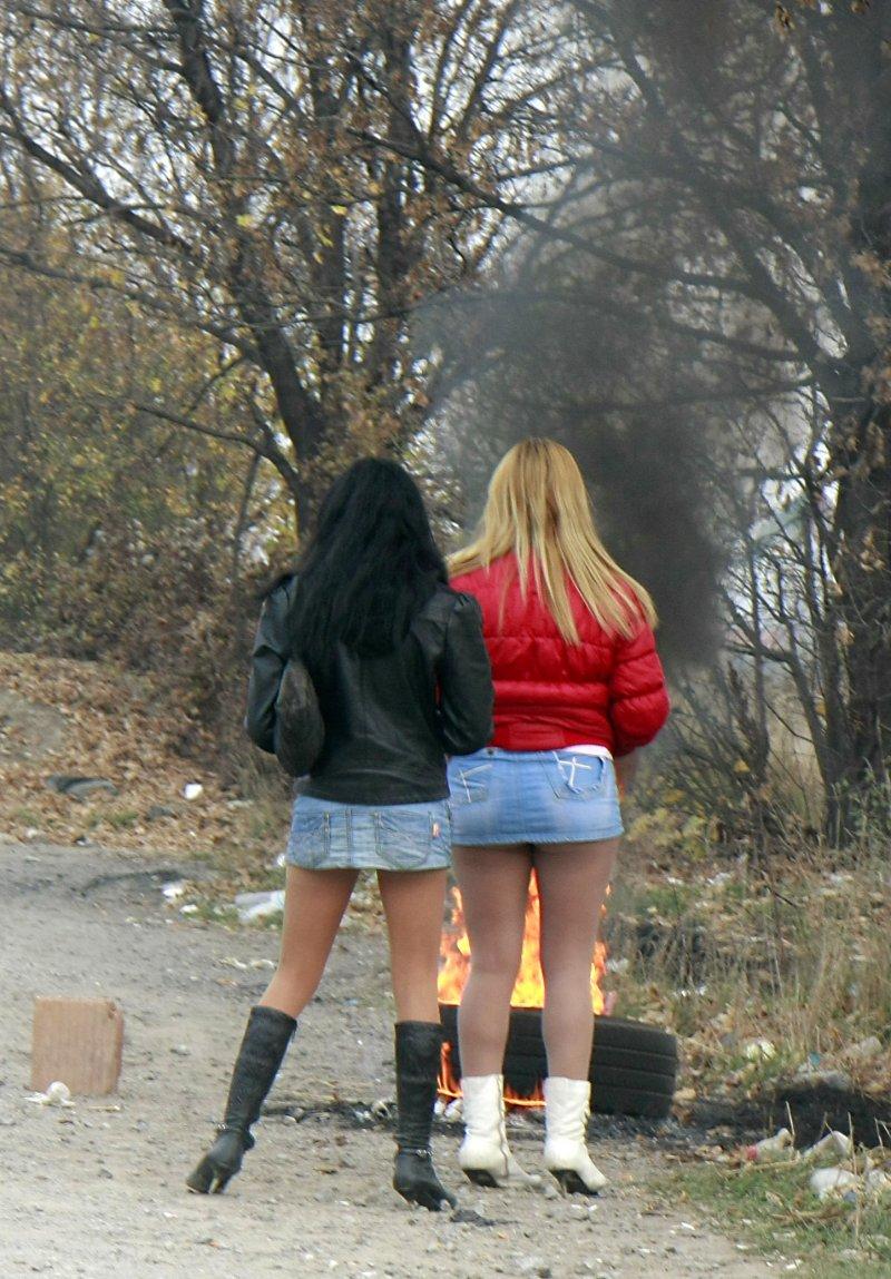 Анальное видео проституток102