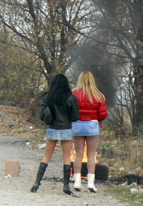 Проститутки Москвы индивидуалки с проверенными фото и видео
